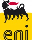 gallery/eni logo nuovo
